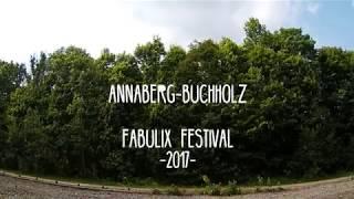 Video Fabulix 2017   Annaberg-Buchholz download MP3, 3GP, MP4, WEBM, AVI, FLV September 2017