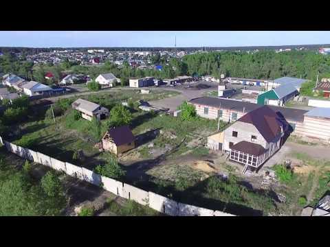село Павловск Павловский район, Алтайский край, платина
