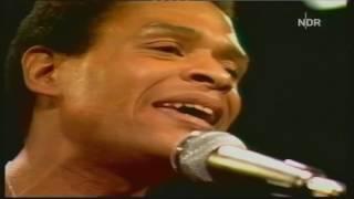 Al Jarreau - Live Hamburg 1976