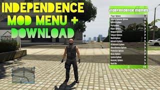 sprx mod menu gta 5 ps3 download