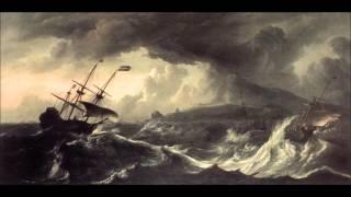 Adolf Fredrik Lindblad - String Quartet No.4 in B-minor