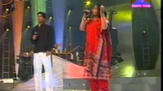 Jaiye aap kahan jayenge performed in sa re ga ma pa by MOHINI