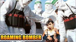 SingSing Dota 2 ► Roaming Suicide Bomber