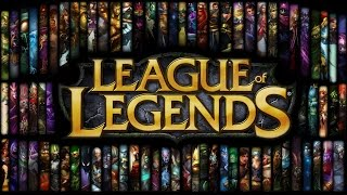 NBA Team Co-Owners Buy League of Legends Team - Esports Weekly with Coca-Cola