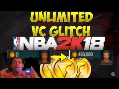 6e08b813f95 NBA 2K18 Mega Guide – Unlimited Money Cheat, Tips and Tricks, Top Players,  Badges and More