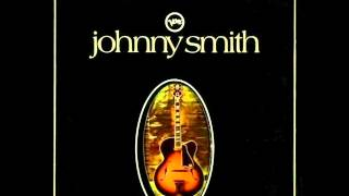 Johnny Smith Quartet - Michelle