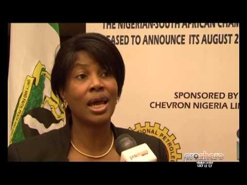 Chevron Nigeria Advise On Wellness Program For Employees 220812