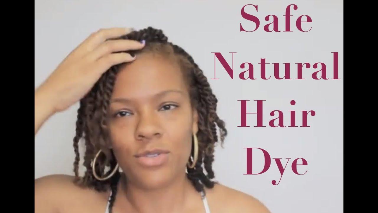 naturtint natural hair dye