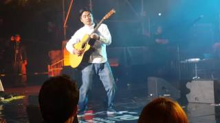 Depapepe - KATANA / ONE (Live In GMF2016)