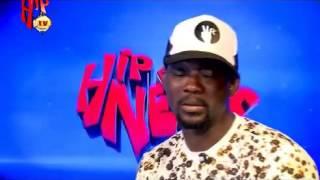 PASUMA @ 48 : THE JOURNEY SO FAR (Nigerian Entertainment)