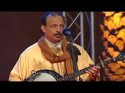 OUDADEN الفوى عبدالله   Music, Maroc, Tachlhit ,tamazight, souss , اغنية  امازيغية