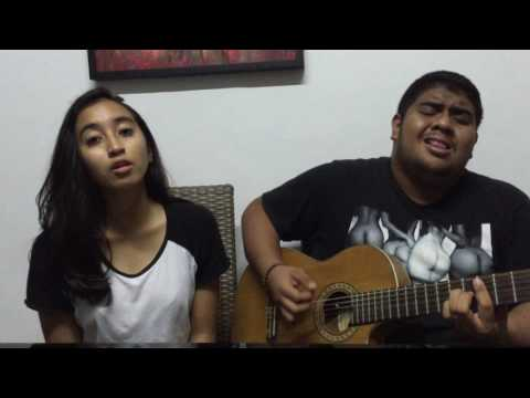 Why Did You Have to Go - Elephant Kind (Cover)