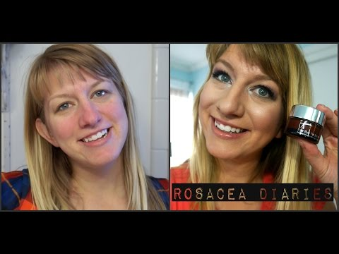 bye-bye-redness?-+-it-cosmetics-cc-cream-demo-and-review-|-rosacea-diaries