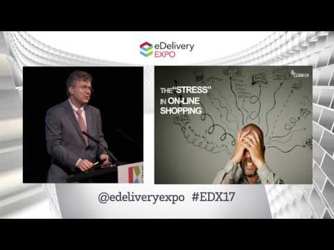 Correos: The Spanish eCommerce Market - EDX 2017