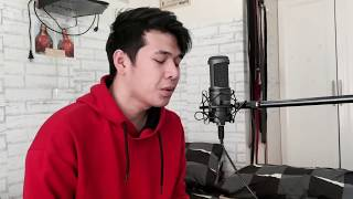 Kung Di Rin Lang Ikaw - December Avenue ft. Moira cover by Wilbert Ross