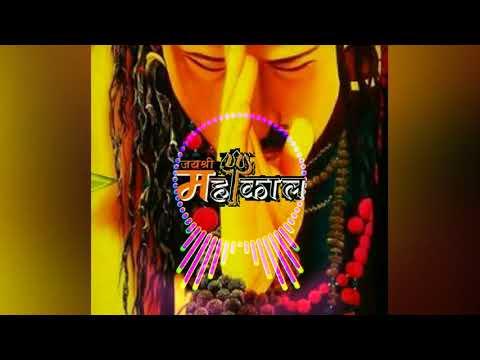 Namo Namo Song Daler Mehndi Dj ST SOURABH Dhol Mix9165742424  .mp3
