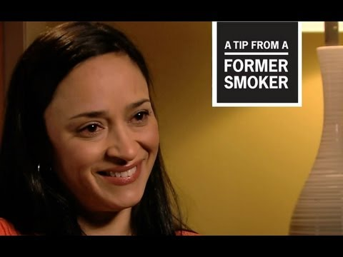 cdc tips from former smokers   beatrice i told everyone