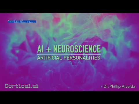 HC29-K1: The Direct Human/Machine Interface and Hints of a General Artificial Intelligence
