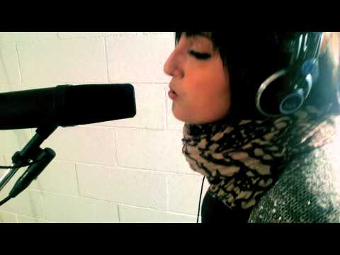 Sinead O'connor - Nothing Compares To You (cover)