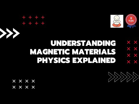 Ugc point diamagnetism