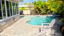 Holmes Beach Vacation Rental - 239 85th Street