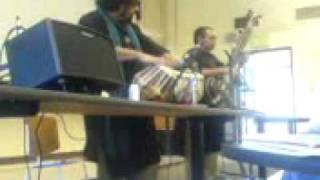 Hindustani Musicians 2