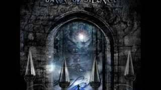 dawn of silence- moment of weakness