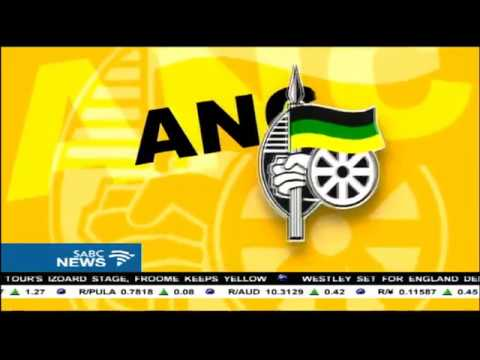 ANC woman presidency both good, bad story to tell