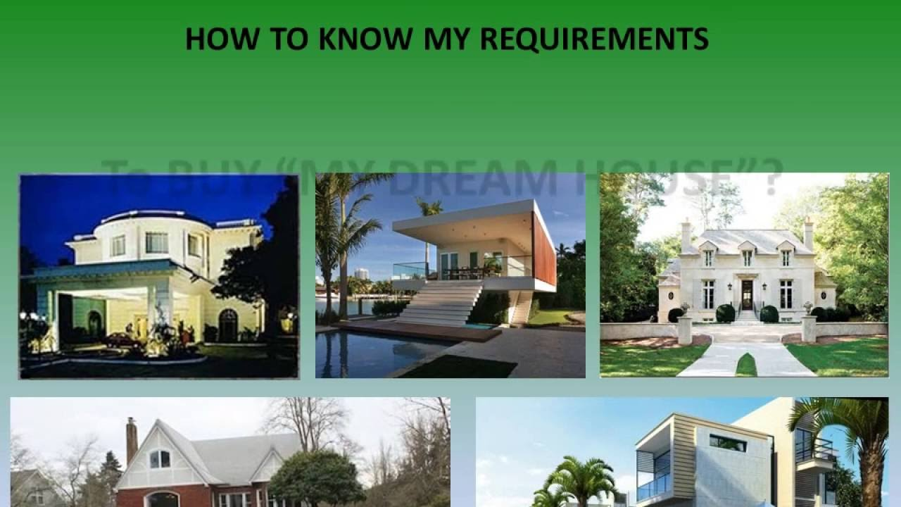 how do you buy a house for sale by owner
