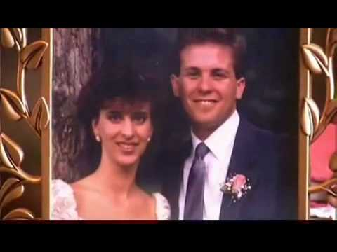 Primerica Real Life Success - Chris and Elizabeth Koob