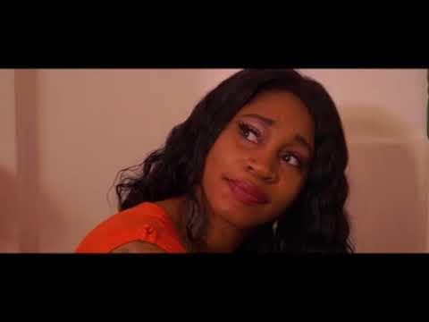 Jamaican Movie Born Bad Feat Vybz Kartel Full Movie .