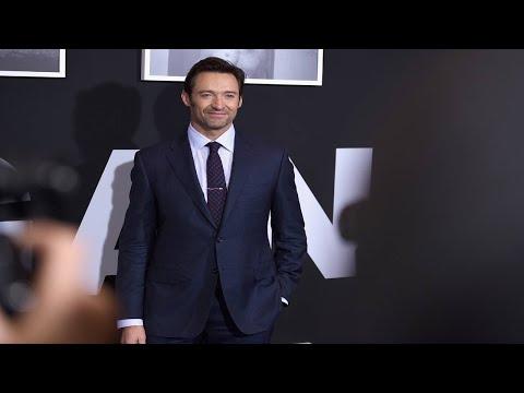 Hollywood Minute: Hugh Jackman as James Bond?