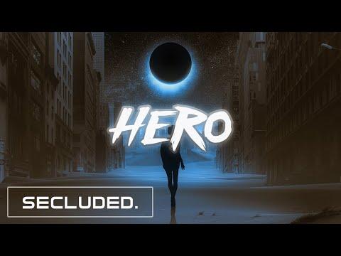 Skillet - Hero (Audio)
