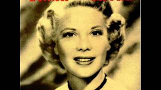 Watch Dinah Shore Skylark video
