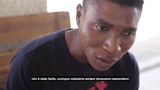 Video per Festival Migrandola - Scansano 2018