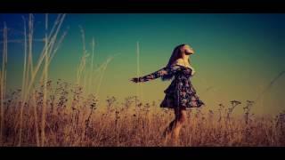 Edward Maya Feat Amy & UnderVibe - Namaste YouTube Videos