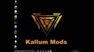 KallumMods - ViYoutube com