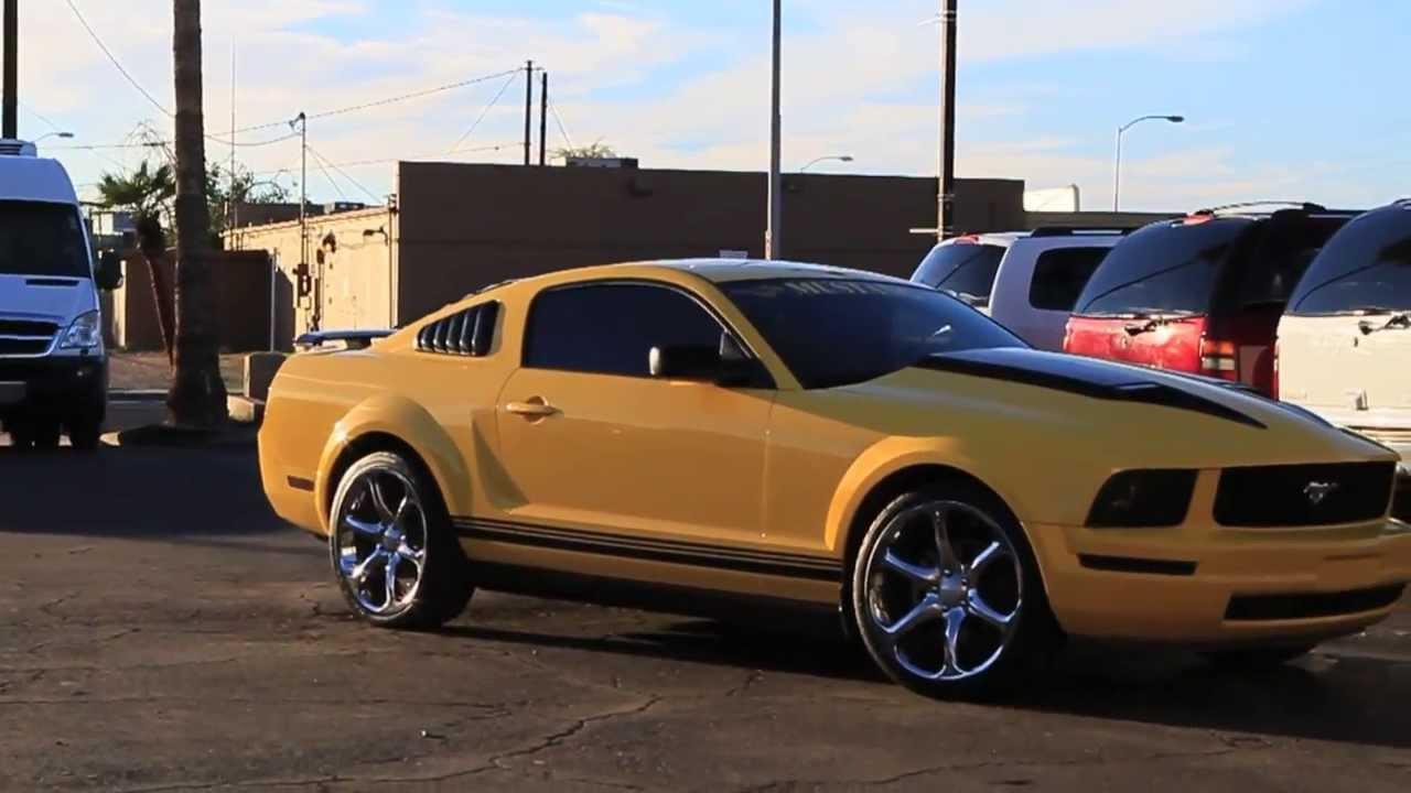 Used Car Dealerships In Mesa Az >> Used Car Dealer Mesa AZ | Great Used Car Dealer Mesa AZ