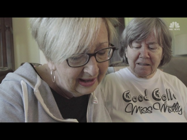 watch-this-son-s-harrowing-account-of-caring-for-a-mom-with-sudden-dementia-nbc-news
