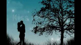 Kiss Me In The Dark - Randy Rogers Band With lyrics YouTube Videos