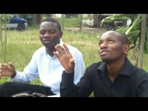 Ashers Masempela Takandisiyi Official Video