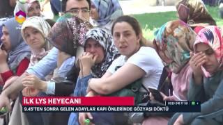 Diyanet Haber - 10 Haziran 2017 2017 Video