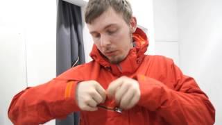 Мужская куртка Marmot Sky Pilot Jacket. Обзор(Мужская куртка Marmot Sky Pilot Jacket в интернет-магазине Шанти-шанти.рф: https://goo.gl/EsEyCE Куртка Sky Pilot наполнена различн..., 2014-04-22T22:21:36.000Z)