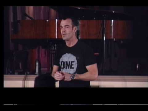 ONE Sermon Challenge: Pastor Mark Schilling from Generation Church in Utica, NY