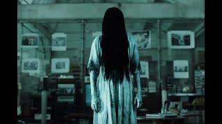 ТОП 16 самых страшных фильмов ужасов