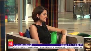 Agnieszka Łyko dietetyk, alergie pokarmowe cz 1