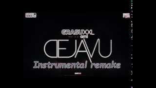 Grasu Xxl feat. Ami - Deja Vu(instrumental)