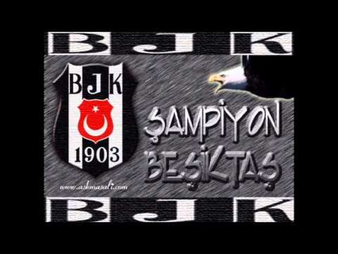Beşiktaşın en Güzel Şarkısı