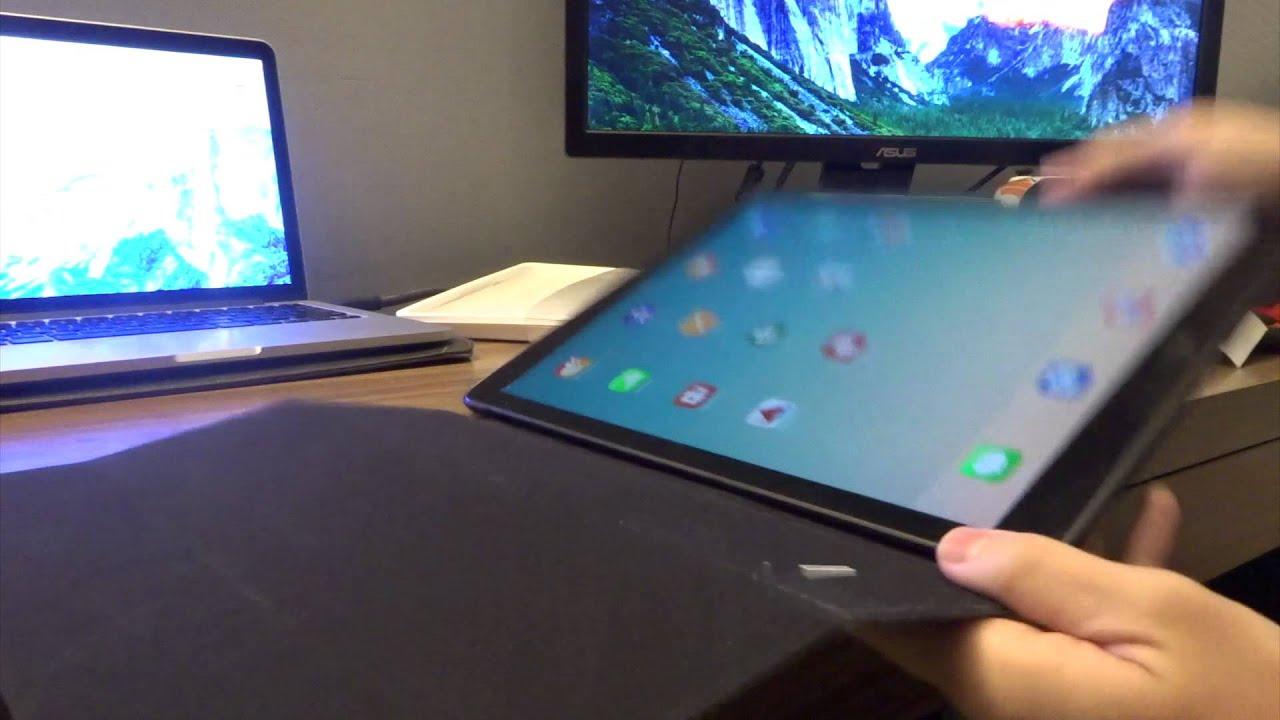 uk availability a246a d6d48 iPad Pro- Modal Case