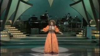 It Might As Well Be Spring/Come Back To Me - Cleo Laine, 1977
